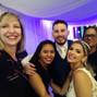 O casamento de Thamiris M. e Eliana Moreira Assessoria 6