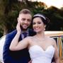 O casamento de Isabela e Alcides Macedo Fotografia e Filmagem 25
