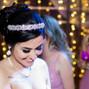 O casamento de Isabela e Alcides Macedo Fotografia e Filmagem 26