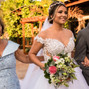 Miranda Machado Gestão de eventos e Cerimonial 11