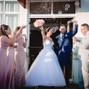 O casamento de Isabela e Alcides Macedo Fotografia e Filmagem 27