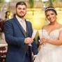 Miranda Machado Gestão de eventos e Cerimonial 12