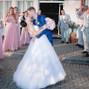 O casamento de Isabela e Alcides Macedo Fotografia e Filmagem 29