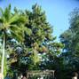 Quinta da Aldeia 29
