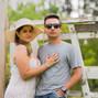 O casamento de Victor e Johélio Gonçalves Fotografia 20