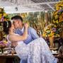 O casamento de Raiany Aparecida Lopes Giarola e Bennet Photographer 8