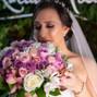 O casamento de Jéssica R. e Photometria 21