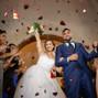 O casamento de Jéssica R. e Photometria 22