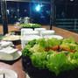 Com Classe Gourmet 8