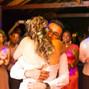 O casamento de Victor e Johélio Gonçalves Fotografia 22
