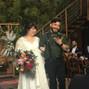 O casamento de Marjorie Mizumoto e Praça São Lourenço 8