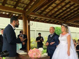 Sposari Eventos 1