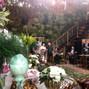 O casamento de Marjorie Mizumoto e Praça São Lourenço 9