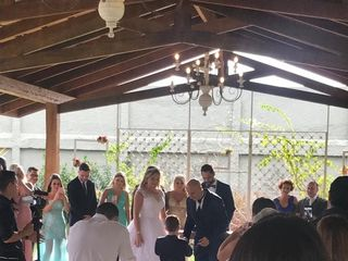 Sposari Eventos 2