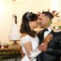 O casamento de Taís Porto Bentlin e JP Fotografia 7