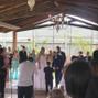 O casamento de Denise Farias e Sposari Eventos 4