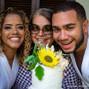 Suely De Fátima Cakes 7