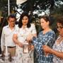O casamento de Renata Senne e Michele Barros e Valeria Pessoa Celebrante 14