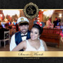O casamento de Simone Ferreira e PhotoCan 9