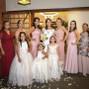 O casamento de Taís Porto Bentlin e JP Fotografia 8