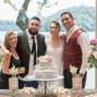 O casamento de Yasmin Barbosa e Gran Pierráh Orquestra e Coral 7