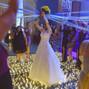 O casamento de Lívia e Lizandro Júnior Fotografias 6
