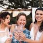 O casamento de Renata Senne e Michele Barros e Valeria Pessoa Celebrante 15