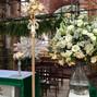 O casamento de Aline Moreira e André Junior Decorações 8