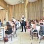 O casamento de Yasmin Barbosa e Gran Pierráh Orquestra e Coral 8