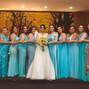 O casamento de Lívia e Lizandro Júnior Fotografias 7
