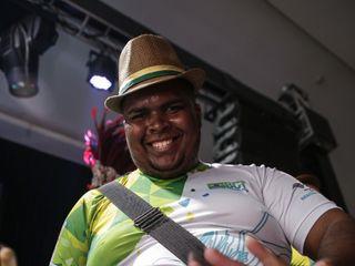 MomoKing Samba Show - Bateria de Escola de Samba & Carnaval 3