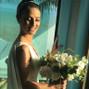 O casamento de Lorena Gottardi e Gap Music 11