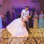 O casamento de Lívia e Lizandro Júnior Fotografias 8