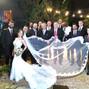 O casamento de Mayte M. e Eliana Moreira Assessoria 15