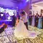 O casamento de Lívia e Lizandro Júnior Fotografias 9