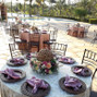 O casamento de Micaella R. e Aline Duarte Decorações 16