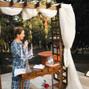 O casamento de Renata Senne e Michele Barros e Valeria Pessoa Celebrante 18