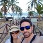O casamento de Simone Ferreira e Davanzo Viagens 6