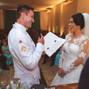 O casamento de Lívia e Lizandro Júnior Fotografias 10