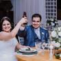 O casamento de Maria E. e Chácara Tomazela 85