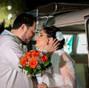 O casamento de Rita De Cassia Pacagnan e JP Fotografia 20