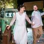 O casamento de Rita De Cassia Pacagnan e JP Fotografia 22