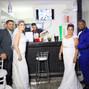 O casamento de Camila Ferreira e Los Bartenders 5