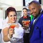 O casamento de Camila Ferreira e Los Bartenders 7
