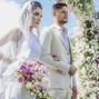 O casamento de Melquizedeck S. e Eduardo Branco Fotografia e Vídeo 220