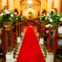 O casamento de Dannyelhe Araújo e Floricultura Arte Flores 4