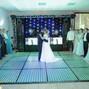 O casamento de Víviam Gusmão Silva e Enzo Eventos 2