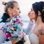 O casamento de Carolina Bastides e AME - Aninha Martins Eventos 9