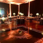O casamento de Thalita B e Grupo RVG MultiEventos 10