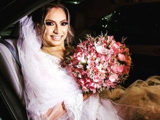 Natalia Flores 1